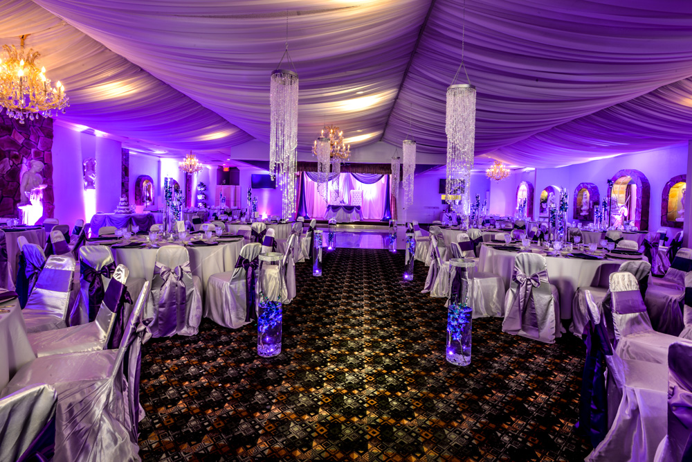 Banquet Hall Miamitonys Banquet Hall Miamimiami Banquet Hall