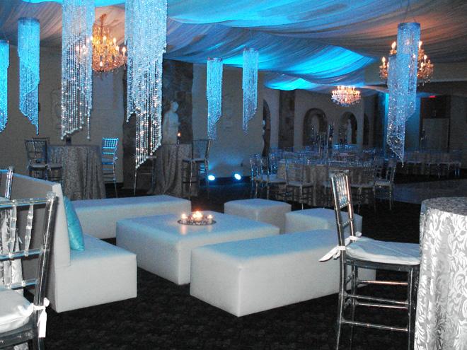 Banquet Hall Miamitonys Banquet Hall Miamimiami Banquet Hall