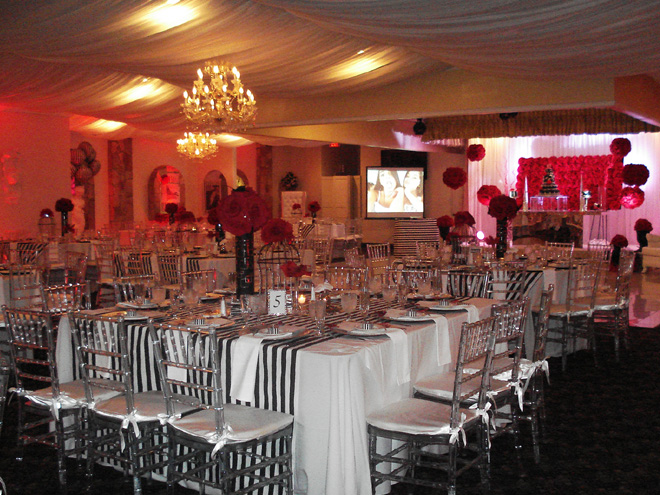 baby shower halls in miami venues social events baby showers