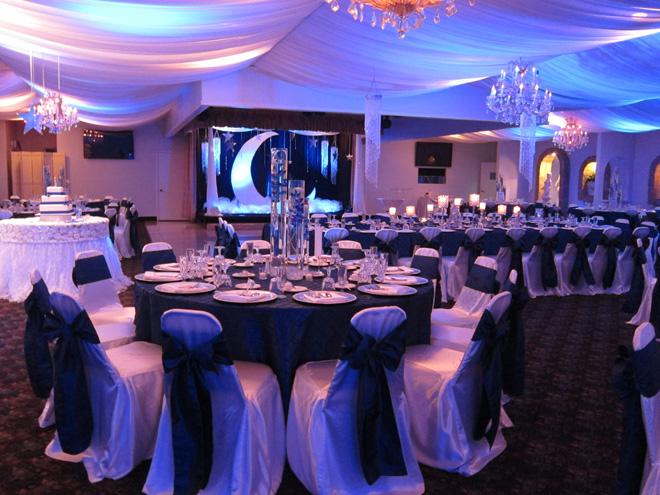 venues social events baby showers bridal wedding receptions