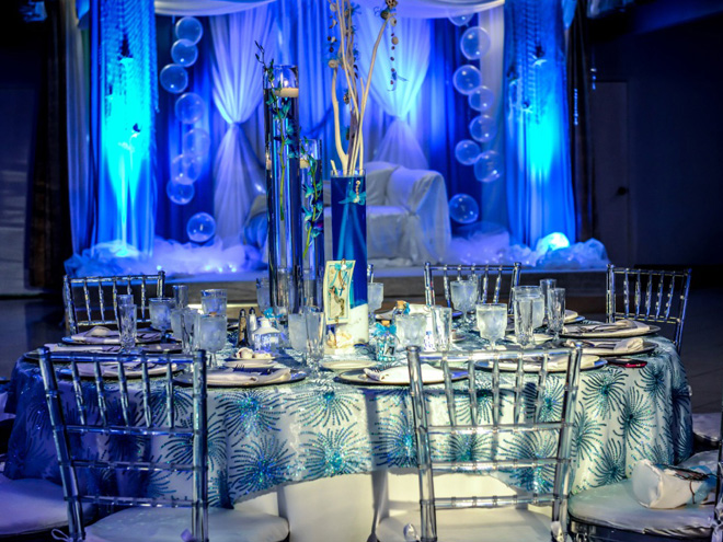 reception we live in miami and this rental venue is very close to us
