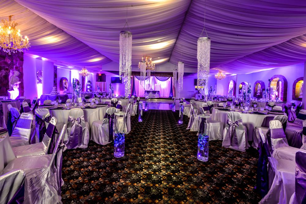 Banquet Hall Miami Tonys Banquet Hall Miami Miami Banquet